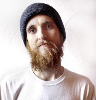 Matt Kona