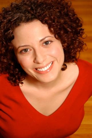 Jessica Brodkin